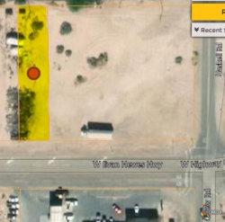 Photo of 1810 HWY 80, Seeley, CA 92273 (MLS # 19451472IC)