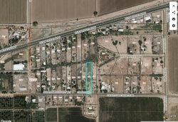 Photo of 244 E GILLETT ST, El Centro, CA 92243 (MLS # 19452370IC)
