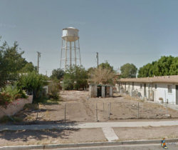 Photo of 952 EA G ST, Brawley, CA 92227 (MLS # 19456224IC)