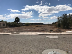 Photo of 1273 C N PERRY RD, Calexico, CA 92231 (MLS # 19471298IC)
