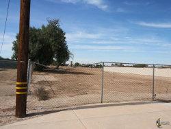 Photo of 338 W PICO AVE, El Centro, CA 92243 (MLS # 19476552IC)