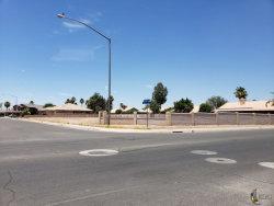 Photo of 1209 Margarita, Calexico, CA 92231 (MLS # 19478048IC)