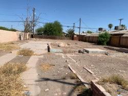 Photo of 1014 ADAMS AVE, El Centro, CA 92243 (MLS # 19504880IC)