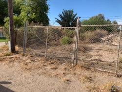 Photo of 244 E GILLETT ST, El Centro, CA 92243 (MLS # 19510270IC)
