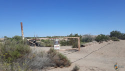 Photo of 2910 E NELSONS PIT, Holtville, CA 92250 (MLS # 19516784IC)