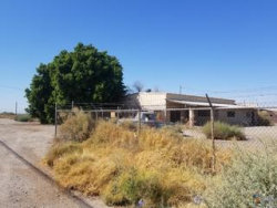 Photo of 4097 Highway 86, Brawley, CA 92227 (MLS # 19519194IC)