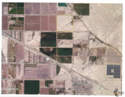 Photo of 0 Y lateral gate 2, Niland, CA 92257 (MLS # 19529920IC)
