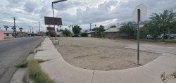 Photo of 0 COR OF DOOL & 3RD, Calexico, CA 92231 (MLS # 19532764IC)