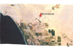 Photo of 0 Kondilis Property, Niland, CA 92257 (MLS # 19534634IC)