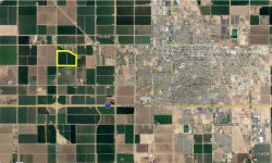 Photo of 0 1944 Forrester RD, El Centro, CA 92243 (MLS # 20550142IC)