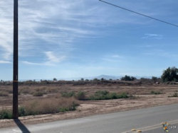 Photo of 121 Danenberg, El Centro, CA 92243 (MLS # 20550656IC)