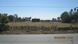 Photo of 930 Evan Hewes Hwy, El Centro, CA 92243 (MLS # 20551334IC)