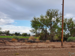 Photo of 2393 HOLT RD, Holtville, CA 92250 (MLS # 20562462IC)