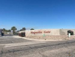 Photo of 1510 MAGNOLIA CIR, El Centro, CA 92243 (MLS # 20569122IC)