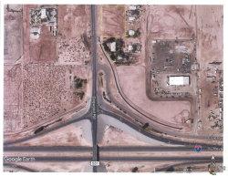 Photo of 1859 S DOGWOOD RD, El Centro, CA 92243 (MLS # 20580822IC)
