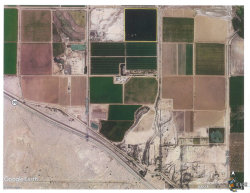 Photo of 0 Barth Canal, Gate 3, Westmorland, CA 92281 (MLS # 20581018IC)