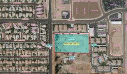 Photo of 1650 S Clark Rd, El Centro, CA 92243 (MLS # 20615050IC)