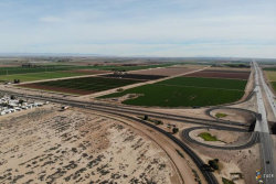 Photo of 401 Ross Rd, El Centro, CA 92243 (MLS # 20618264IC)