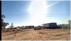 Photo of 1585 E THIESEN RD, Holtville, CA 92250 (MLS # 20639458IC)