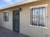 Photo of 919 E ST, Brawley, CA 92227 (MLS # 17215212IC)