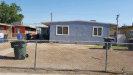 Photo of 1475 W HAMILTON AVE, El Centro, CA 92243 (MLS # 17230718IC)