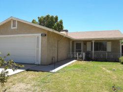 Photo of 2391 W HEIL AVE, El Centro, CA 92243 (MLS # 17257582IC)