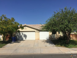 Photo of 1165 GOLDFIELD WAY, Heber, CA 92249 (MLS # 17259522IC)