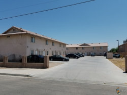 Photo of 1924 Haskell units 4,7, Seeley, CA 92273 (MLS # 17262098IC)
