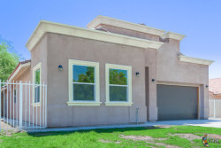 Photo of 2120 BANDA AVE, Calexico, CA 92231 (MLS # 18320298IC)