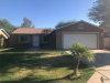 Photo of 1120 JONES ST, Brawley, CA 92227 (MLS # 18390978IC)