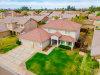 Photo of 1135 CALLE DEL SOL, Brawley, CA 92227 (MLS # 18397168IC)