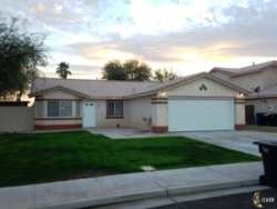 Photo of 668 Sequoia ST, Imperial, CA 92251 (MLS # 18413880IC)