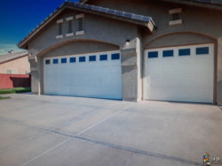 Photo of 162 W SAMPSON ST, Imperial, CA 92251 (MLS # 18414164IC)