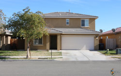 Photo of 2420 SKY HARBOR WAY, Imperial, CA 92251 (MLS # 19422368IC)