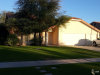 Photo of 1593 S 22nd St., El Centro, CA 92243 (MLS # 19431872IC)
