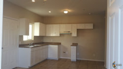 Photo of 220 E ST, Brawley, CA 92227 (MLS # 19464098IC)