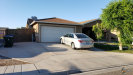 Photo of 1127 ACORN CT, Brawley, CA 92227 (MLS # 19469606IC)