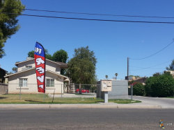 Photo of 638 N 3rd, Brawley, CA 92227 (MLS # 19524792IC)