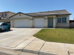 Photo of 1601 RODEO DR, Imperial, CA 92251 (MLS # 19525216IC)