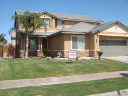 Photo of 138 Quailrun, El Centro, CA 92243 (MLS # 19534678IC)