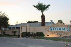 Photo of 1601 DREW RD, El Centro, CA 92243 (MLS # 18381084IC)
