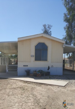 Photo of 1917 E THIESEN RD, Holtville, CA 92250 (MLS # 19452598IC)