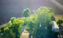 Photo of 598 Road Shank, Brawley, CA 92227 (MLS # 19471144IC)