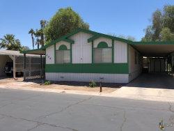Photo of 225 Wake #108, El Centro, CA 92243 (MLS # 19474978IC)