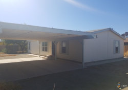 Photo of 565 E ALAMO ST, Calipatria, CA 92233 (MLS # 19533336IC)
