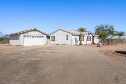 Photo of 2870 TEAL LN, Imperial, CA 92251 (MLS # 20556496IC)
