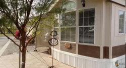 Photo of 1589 Drew Rd, El Centro, CA 92243 (MLS # 20562466IC)