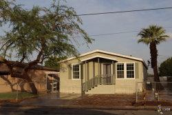 Photo of 350 S D, Westmorland, CA 92281 (MLS # 16183840IC)