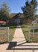 Photo of 512 WOOLDRIDGE AVE, Holtville, CA 92250 (MLS # 17211050IC)