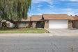 Photo of 321 W JONES ST, Brawley, CA 92227 (MLS # 17211904IC)